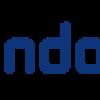 Cara Daftar Dan Berhenti Langganan Paket Internet Indosat IM3