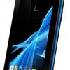 Acer Iconia B1-A71 ,Tablet di Bawah 1 Juta Dual Core Jellybean