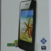 Advan Vandroid S3A ,Android Murah Jellybean Dual Core Kamera Depan Belakang