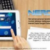 IMO Tablet Z8 Nero,Tablet 7 inci Harga 1 Jutaan Jellybean Kamera 3 MP