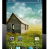 K-Touch Apollo WiFi , Tablet Cina Harga 600 Ribuan RAM 1 GB Dual Core Jellybean