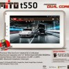 Mito T550,Tablet TV di Bawah 1 Juta Os Android Jellybean Dual Core