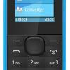 Nokia Asha 105 ,HP Nokia Harga 200 Ribuan