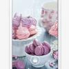 Oppo Neo ,Ponsel Cina Kamera 5 MP Layar 4.5 inci Prosesor Dual Core