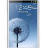 HP Android Samsung Harga 3 Jutaan 5 inci RAM 1 GB : Samsung Galaxy Grand i9082