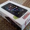 Smartfren Andromax-U ,HP Android Smartfren Harga 1,5 Jutaan Kamera 8 MP