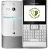 Sony Ericsson Aspen M1i,HP Qwerty Murah Kamera 3 MP Os Windows Mobile