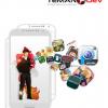 4 Tempat Download Aplikasi Os Android Selain Google Play