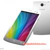 V-GEN Zeus S1,Android Octra Core Terbaru 2014 RAM 2 GB Kamera 13 Megapixel