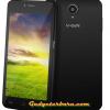 V-GeN Diablo C1 , Smarfhone 5 inci Quad Core RAM 1 GB Terbaru 2014