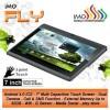 IMO Z3 Fly,Tablet Harga 700 Ribuan Kamera Depan dan Belakang