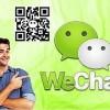 Fitur – Fitur Aplikasi WeChat di Android