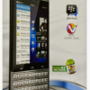 Ponsel Android Qwerty Terbaru 2014 : Advan Vandroid Q7A Os Android Jellybean