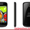 Android Murah Bisa BBM an 2014 : Asiafone AF9880 Cobra Prosesor Dual Core