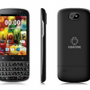 Android Qwerty Terbaru 2014 OS Android Jellybean – Asiafone Scorpion AF9191i