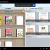 Aplikasi Android Buku Pelajaran Sekolah SD, SMP, SMA dan SMK