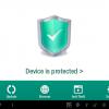 Aplikasi Anti Virus Untuk Android Pilihan 2014