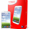 TREQ R1 Android 5 inci Kamera 5 MP Harga 1 Jutaan