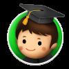 Aplikasi Edukasi dan Game Anak Anak Di Android Gratis