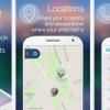 mCouple , Aplikasi Android Sadap atau Pantau Perselingkuhan