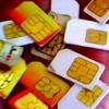 Peraturan Terbaru Registrasi/Pendaftaran Kartu SIM Card 2014