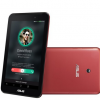 ASUS Fonepad 7 FE170CG , Tablet 1 Jutaan RAM 1 GB