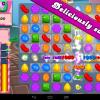 6 Game Puzzle Android Pilihan Gratis