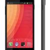 Cyrus Cerry Slim , Android 5 inci RAM 1 GB Harga di Bawah 2 Juta