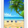 Daftar Harga Tablet Evercross Agustus 2014 Lengkap
