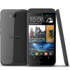 HTC Desaire 616 V3 di Indonesia, Android Octa Cora RAM 1GB Kamera 8MP