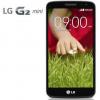 LG G2 mini , Android Terbaru Harga 3 Jutaan Kamera 8 MP RAM 1 GB