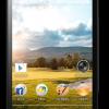 Lenovo P780 , Android 5 inci Kamera 8 Megapiksel Batrei Awet