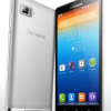 Lenovo Vibe Z K910 , Android Cina Canggih Kamera Depan Bagus RAM 2 GB