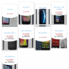Promo Diskon Smartphone Android IMO 2014
