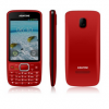 8 Ponsel Harga 200 Ribuan Asiafone