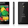 Asiafone Leopard , Android Di Bawah 1 Juta 3G Kamera 8 Megapiksel