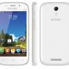 Evercross A7D , Android 4 inci Harga 700 Ribuan Terbaru 2014