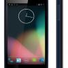 IMO Light , Android 4 inci Harga 600 Ribuan Dua Camera