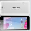 IMO Zip , Tablet 7 inci 3G Murah 800 Ribuan Terbaru 2014