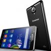 Lenovo A536 , Android 5 inci RAM 1 GB Kamera 5 Megapiksel Terbaru 2014