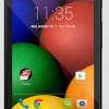Motorola Moto E Harga dan Spesifikasi