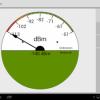 5 Aplikasi Agar Ponsel Android Sinyalnya Tidak Lemah