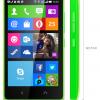 Nokia X2 Dual Sim ,Android Nokia Terbaru 2014 RAM 1 GB Kamera 5 MP Autofokus