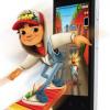 Andromax C3 , Android Smartfren 500 Ribuan Terbaru 2014