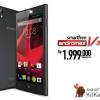 Andromax V3s , Smartfren 5 inci RAM 1 GB Terbaru 2014