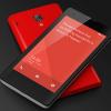 6 Android Harga Terjangkau Berkualitas Desain Mewah