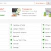 4 Alamat Situs/Website Membeli Ponsel ONLINE di Internet