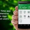 3 Aplikasi Pengingat Sholat/Adzan Untuk Android