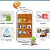 4 Android Samsung Paling Murah Terbaru 2014
