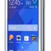 Samsung Galaxy Young 2 , Android Termurah Samsung 2014